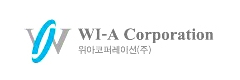 Wi-A Corporation