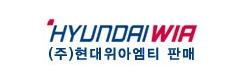 Hyundai Wia MT