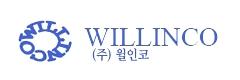 WILLINCO