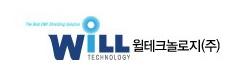 Will Technology Corporation
