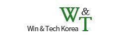 WIN & TECH KOREA Corporation