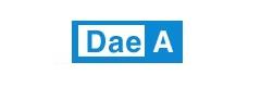 DAE-A TECH