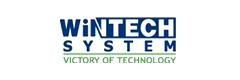Wintech System