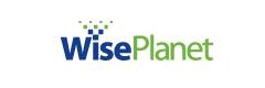 WISEPLANET Corporation