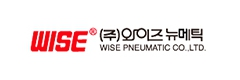 WISE PNEUMATIC Corporation