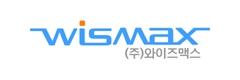 WISMAX