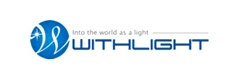 With Light Corporation