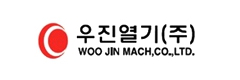 WOO JIN MACH's Corporation