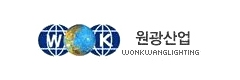 WONKWANGLIGHTING Corporation