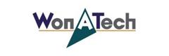 WonATech Corporation