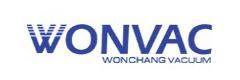 Wonchang Vacuum Corporation