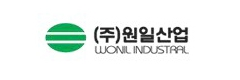 WONIL Industry Corporation