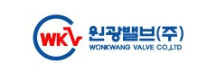 Wonkwang Valve Corporation