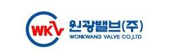 WONKWANG VALVE Corporation