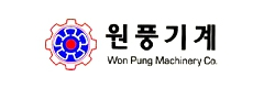 WONPUNG MACHINERY