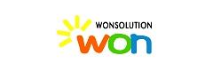 WON SOLUTION's Corporation