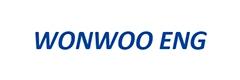 WONWOO ENG Corporation