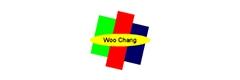 Woo Chang Coupling
