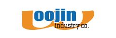 Woo Jin Industry Corporation