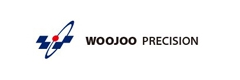 WOOJOO PRECISION Corporation