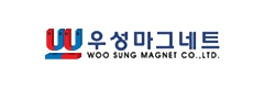 WOO SUNG MAGNET Corporation