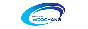WOOCHANG Corporation