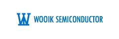 Wooik Semiconductor