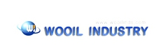 WOOIL INDUSTRIAL Corporation
