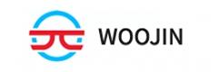 WOOJIN Corporation