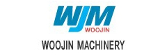 Woojin Machinery