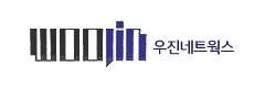 WOOJIN Networks Corporation