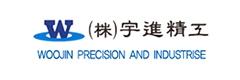 Woojin Precision Corporation