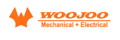 WOOJOO M&E Corporation