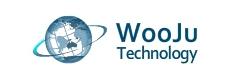 WooJu Technology Corporation