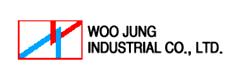 Woojung Industrial