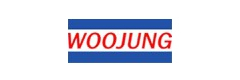 Woojung TRB Corporation