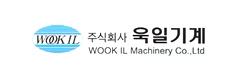 Wookil Machinery