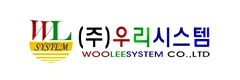 WooLee System Corporation