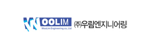Woolim engineering Corporation