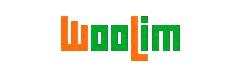 WooLim E&T