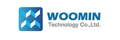 Woomin Technology
