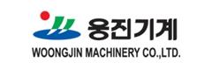 (유)웅진기계 Corporation