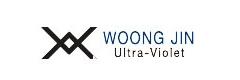 WoongJin Ultra-Violet