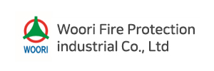 Woori Fire Protection industrial's Corporation
