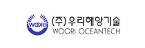 WOORI OCEANTECH Corporation