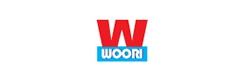 WOORI JUNG GI Corporation