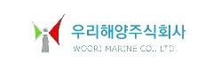 Woori Marine Corporation