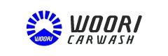 Woori Vehicle Washer Co