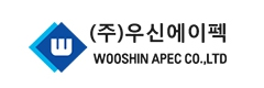 WOOSHIN APEC's Corporation