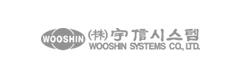 WOOSHIN SYSTEMS